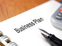 В чем основные цели и задачи бизнес-планирования