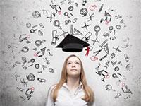 Перспективные бизнес-идеи для студентов