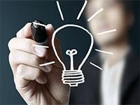 Мини-бизнес-идеи
