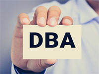 Программа обучения DBA