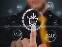 Бизнес через интернет-магазин: продуманный старт
