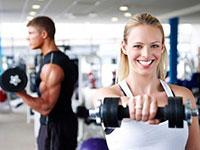 Бизнес-план фитнес-клуба с расчетами