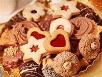 Открываем производство печенья