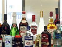 Как открыть магазин алкогольных напитков