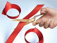 Кредитные ставки от Сбербанка для малого и среднего бизнеса были снижены