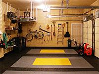 Открыть свой бизнес в гараже. Простые идеи для воплощения