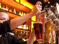 Индивидуальных предпринимателей будут штрафовать за продажу пива без ККТ