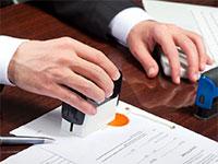 ИП, которые нанимают работников, могут не регистрироваться как работодатели