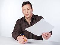ФНС дала разъяснения, какие ОКВЭД нужно указывать в отчетности