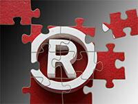 Регистрация товарного знака – особенности процедуры