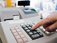 Правила оформления платежных документы вместо чеков от ККТ нового поколения