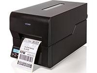 В каких целях используется этикеточный принтер и критерии выбора оборудования