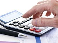 Налоговая служба дала разъяснения о работе ИП на ЕНВД
