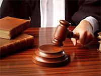 Суд може признать ИП наемным работником