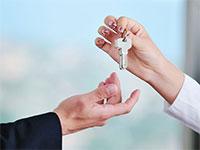 ИП могут сдавать жилье в оренду без кассовых аппаратов