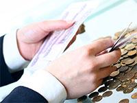 Все предприниматели должны платить страховые взносы независимо от наличия дохода