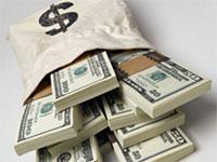 Как подобрать банк для зарплатного проекта