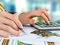 ИП при уплате взносов в «Платон» могут получить налоговую льготу