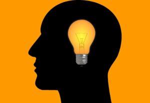 Как определиться с областью деятельности для открытия бизнеса