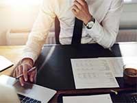 Где взять онлайн-заем без проверки кредитной истории