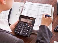 Местные власти могут предоставлять малому бизнесу налоговые скидки