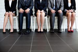 Как найти нового сотрудника за 24 часа