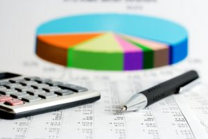 Аутсорсинг бухгалтерских задач