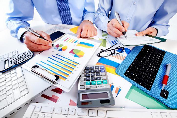 Легкий учет – новая программа для ИП на УСН 6%