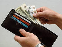 Инструкция: как предпринимателю выгоднее всего платить налоги