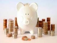 Виды выплаты заработной платы