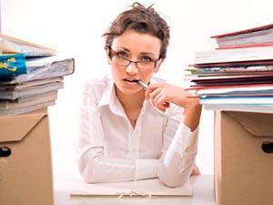 Испытательный срок и стажировка
