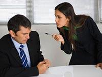 Увольнение работника за нарушение трудовой дисциплины