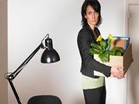 Как уволиться не дожидаясь срока сокращения