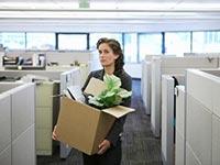 Порядок увольнение работника с работы в 2019 году