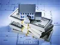 ипотечный кредит история