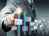 Стратегии развития бизнеса