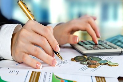 Взносы и платежи ИП